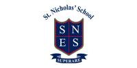 Saint_Nicholas